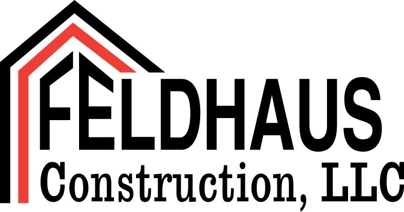 FELDHAUS CONSTRUCTION LLC logo