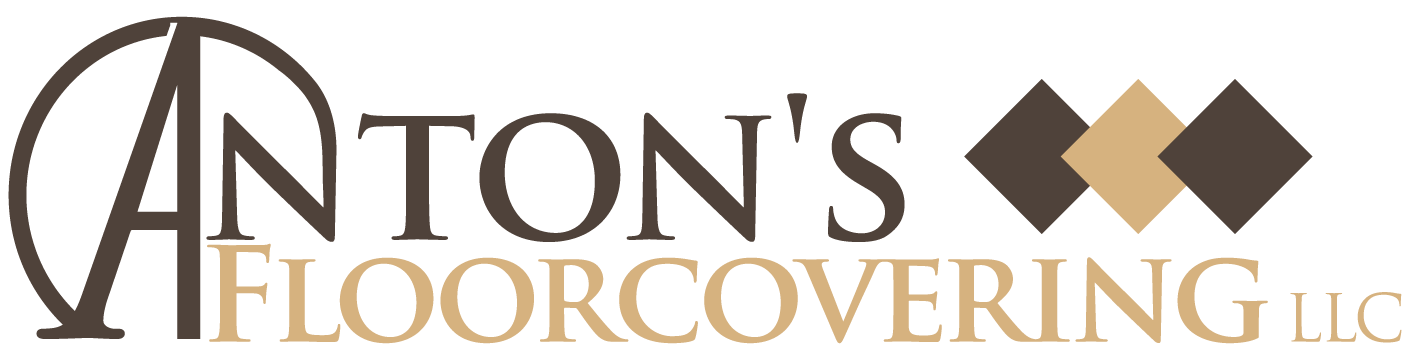 Anton's Floorcovering LLC logo