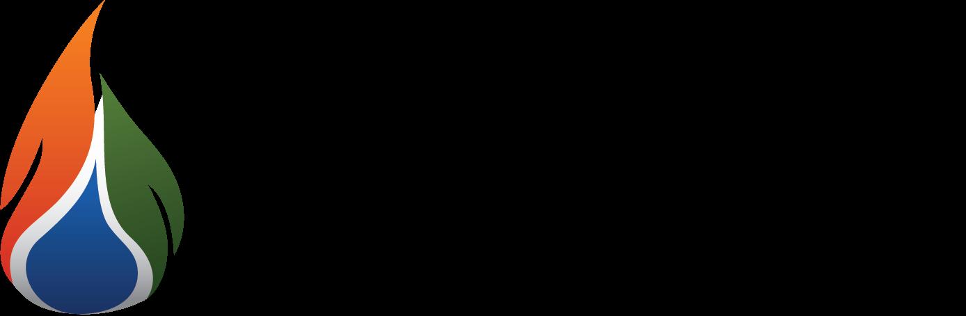 Stella Restoration logo