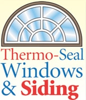 Thermo Seal Windows Siding & Roofing logo