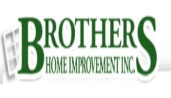 Brothers Home Improvement Inc logo
