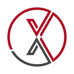 RodentX LLC logo