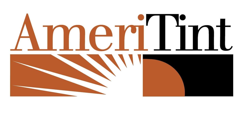 AmeriTint logo