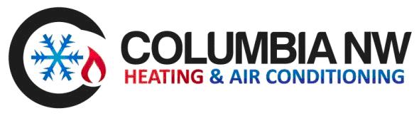 Columbia NW Heating & Cooling Inc logo