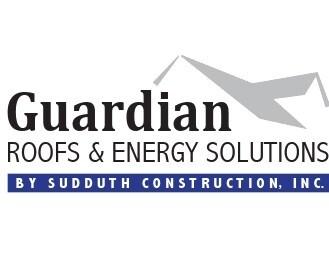Guardian Roofs Inc logo