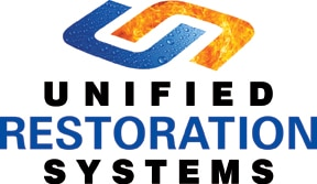 Unified Restoration Systems logo