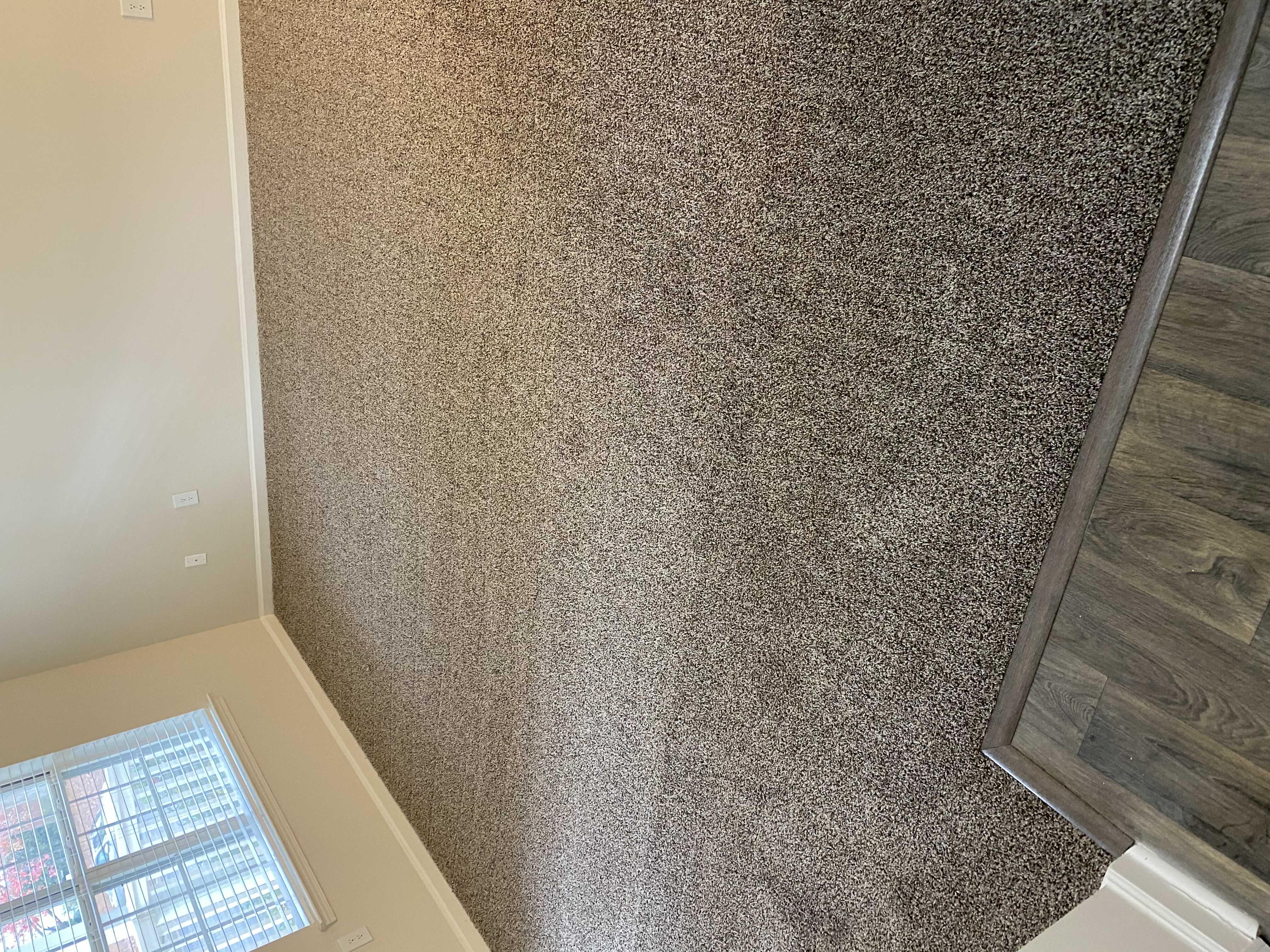 Flooring Sales/Installation/Repair Project