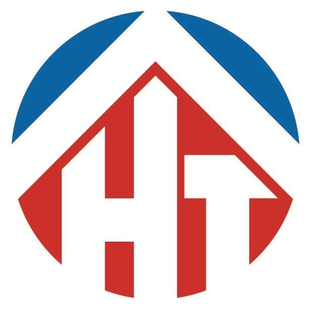 American Home Tech logo