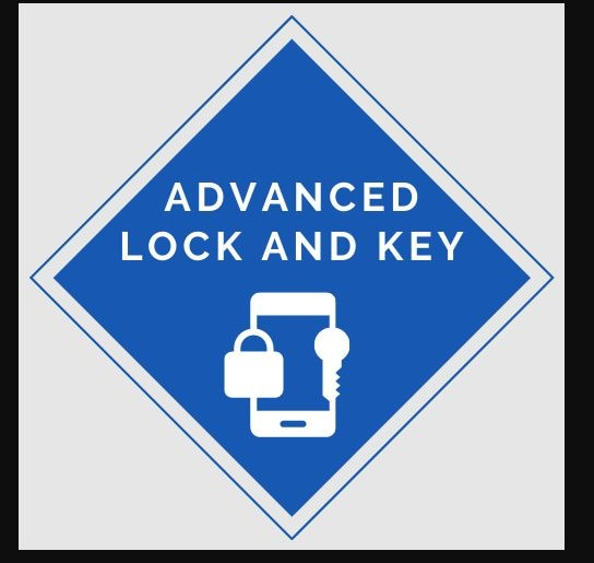 24-7 Available Locksmith, LLC logo