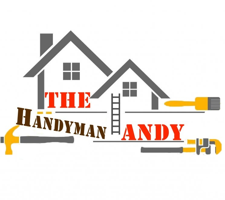 Handyman Andy logo