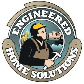 Engineered Home Solutions logo