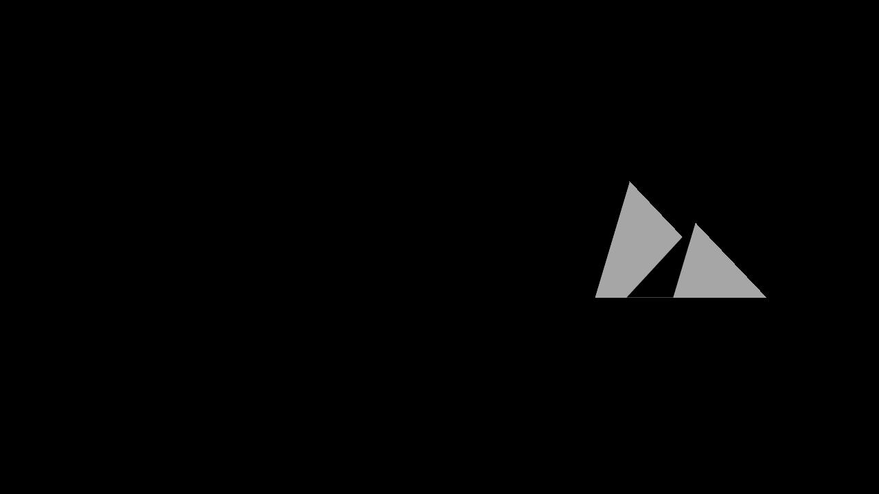 ADM CONTRACTORS, LLC logo