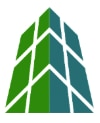 Dacosta Maintenance Inc logo