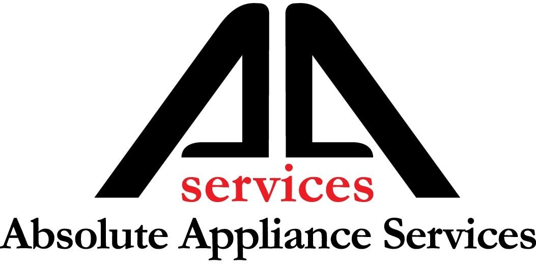 Absolute Appliance Services LLC logo