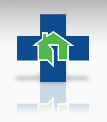 House Doctors Handyman Service of McLean logo