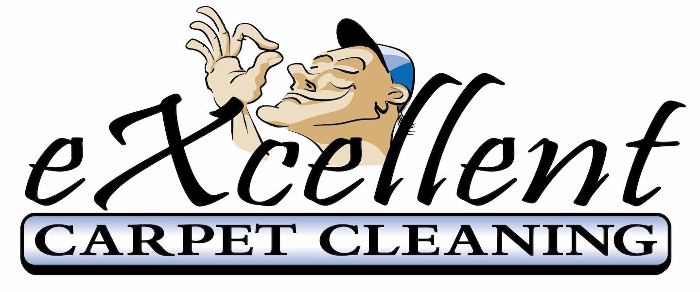 Excellent Carpet Cleaning logo