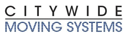 Citywide Moving Systems Inc logo