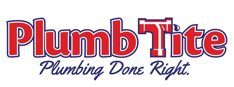 Plumb Tite Plumbing logo