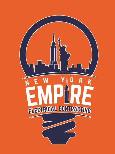 New York Empire Electrical Contracting Services Inc logo