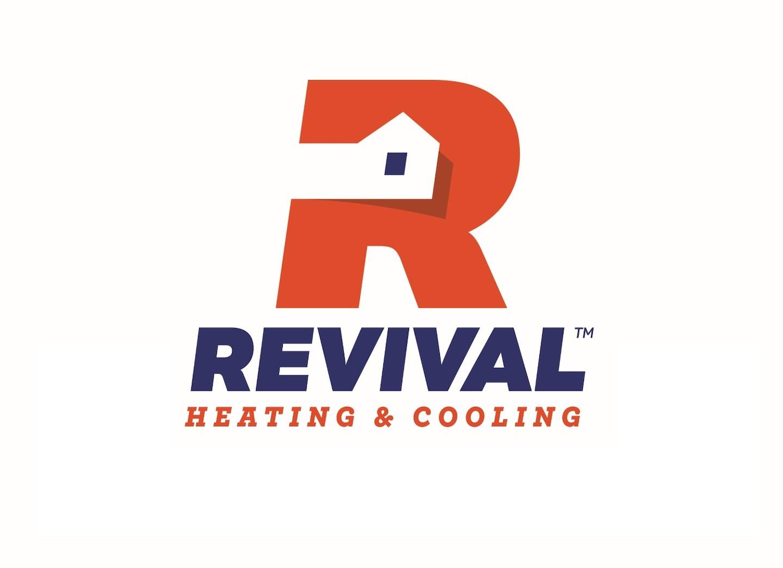 Revival Energy LLC logo