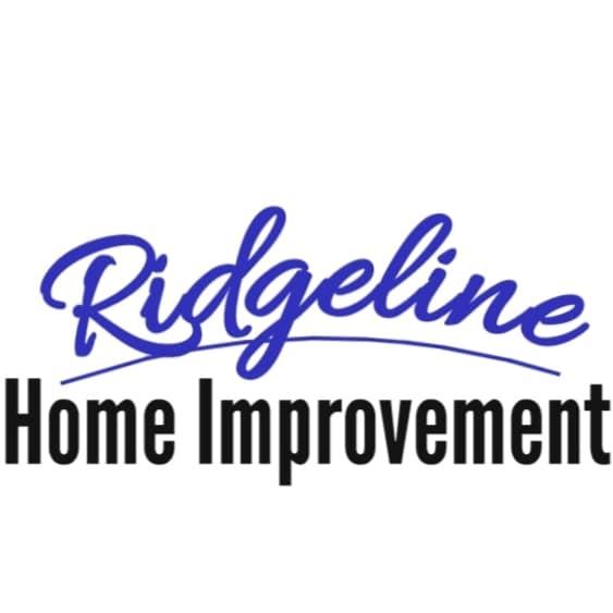 Ridgeline Home Improvement logo