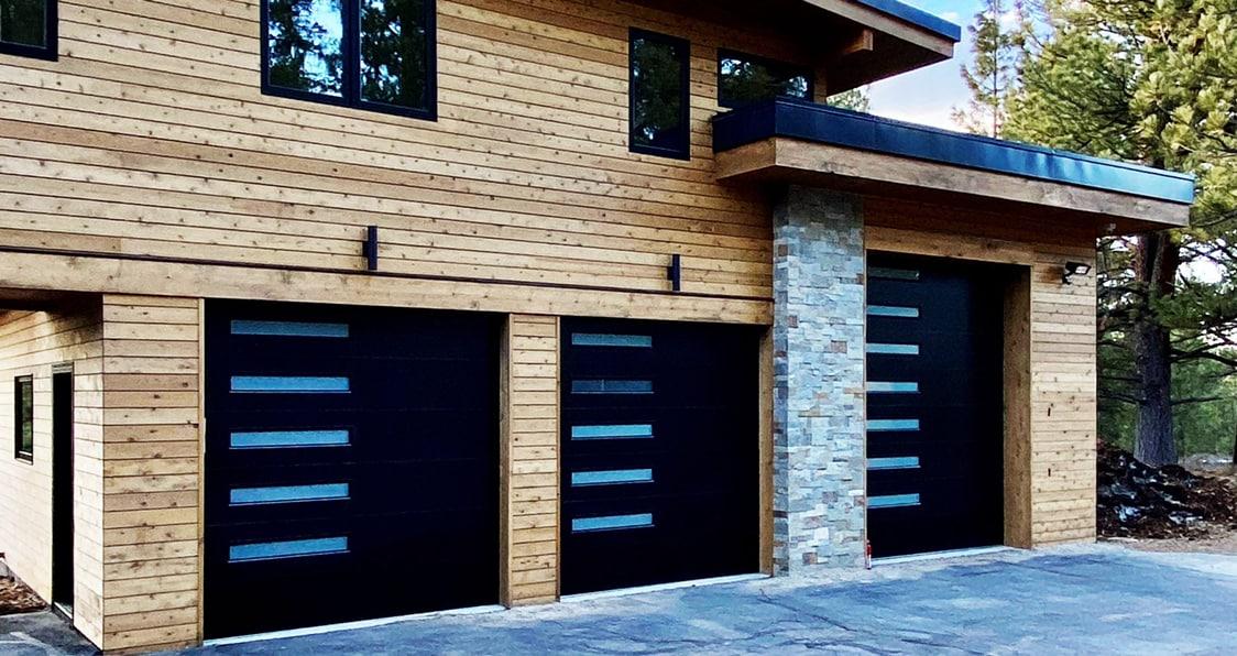 Top 10 Best Garage Door Companies in Boise ID | Angi