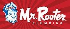 Mr. Rooter Plumbing of Austin logo
