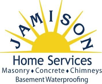 Jamison Home Svc LLC logo