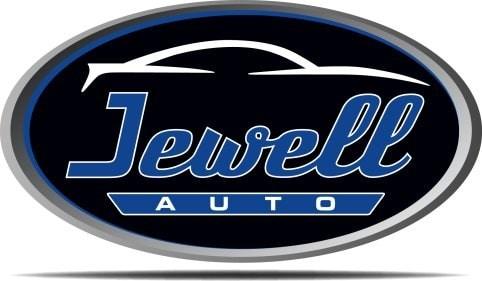 Jewell Auto logo