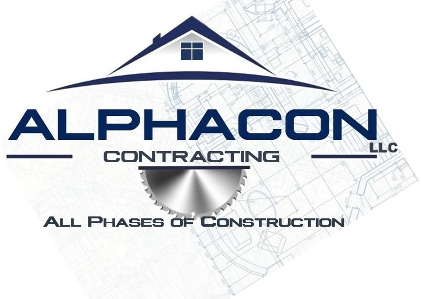 AlphaCon LLC logo