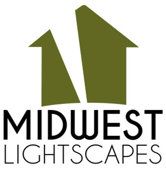 Midwest Lightscapes logo