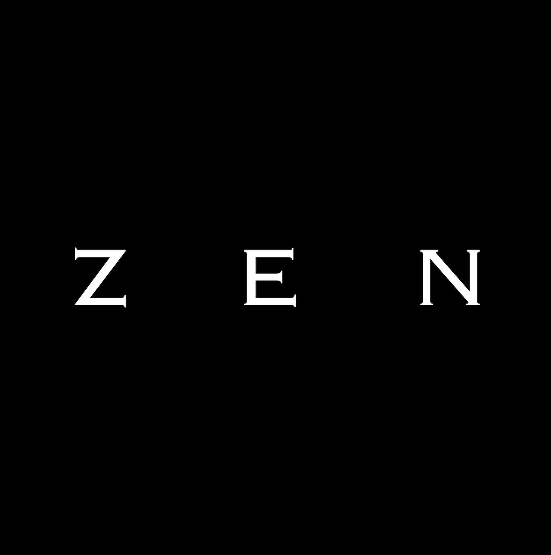 Zen Windows Cleveland logo