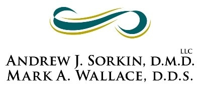 Sorkin, Dr. Andrew J. logo