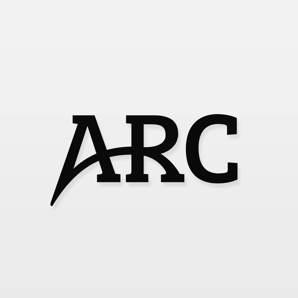 ARC Chimney Sweeps logo