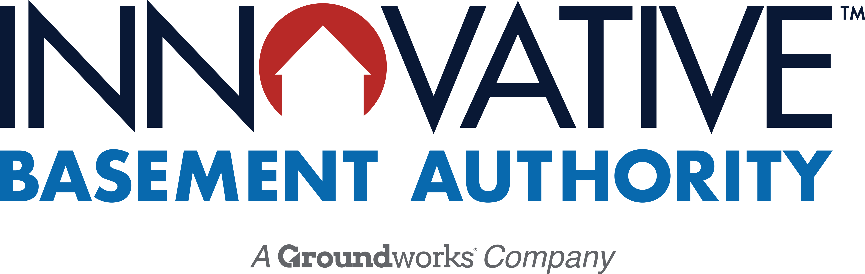 Innovative Basement Authority logo