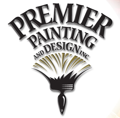 Premier Painting and Design Inc logo