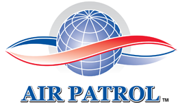 Air Patrol Air Conditioning logo