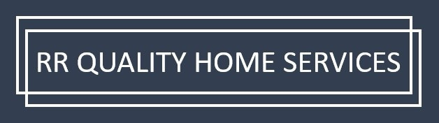 RR Quality Home Services Corp logo