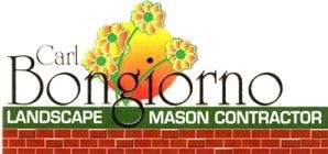 Carl Bongiorno & Sons, Inc logo