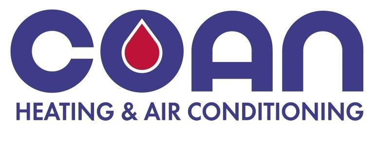 Coan Inc logo