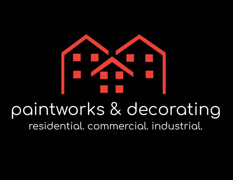 paintworks.nyc logo