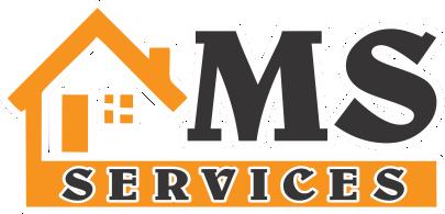 MS Masonry and Stone Services inc logo