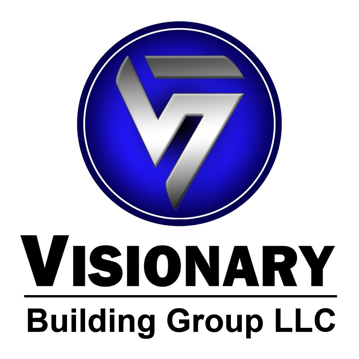 Visionary Building Group LLC logo