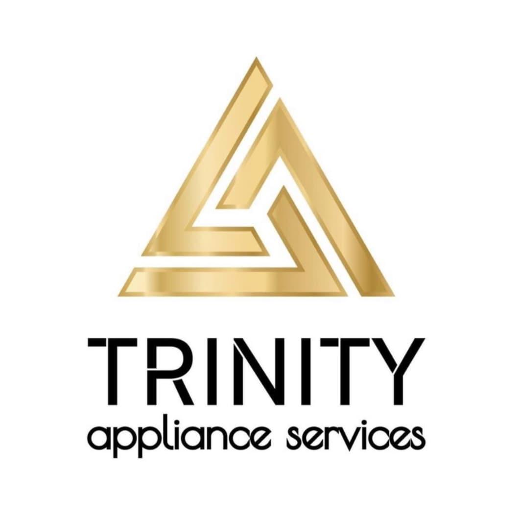 Trinity Appliance Services logo