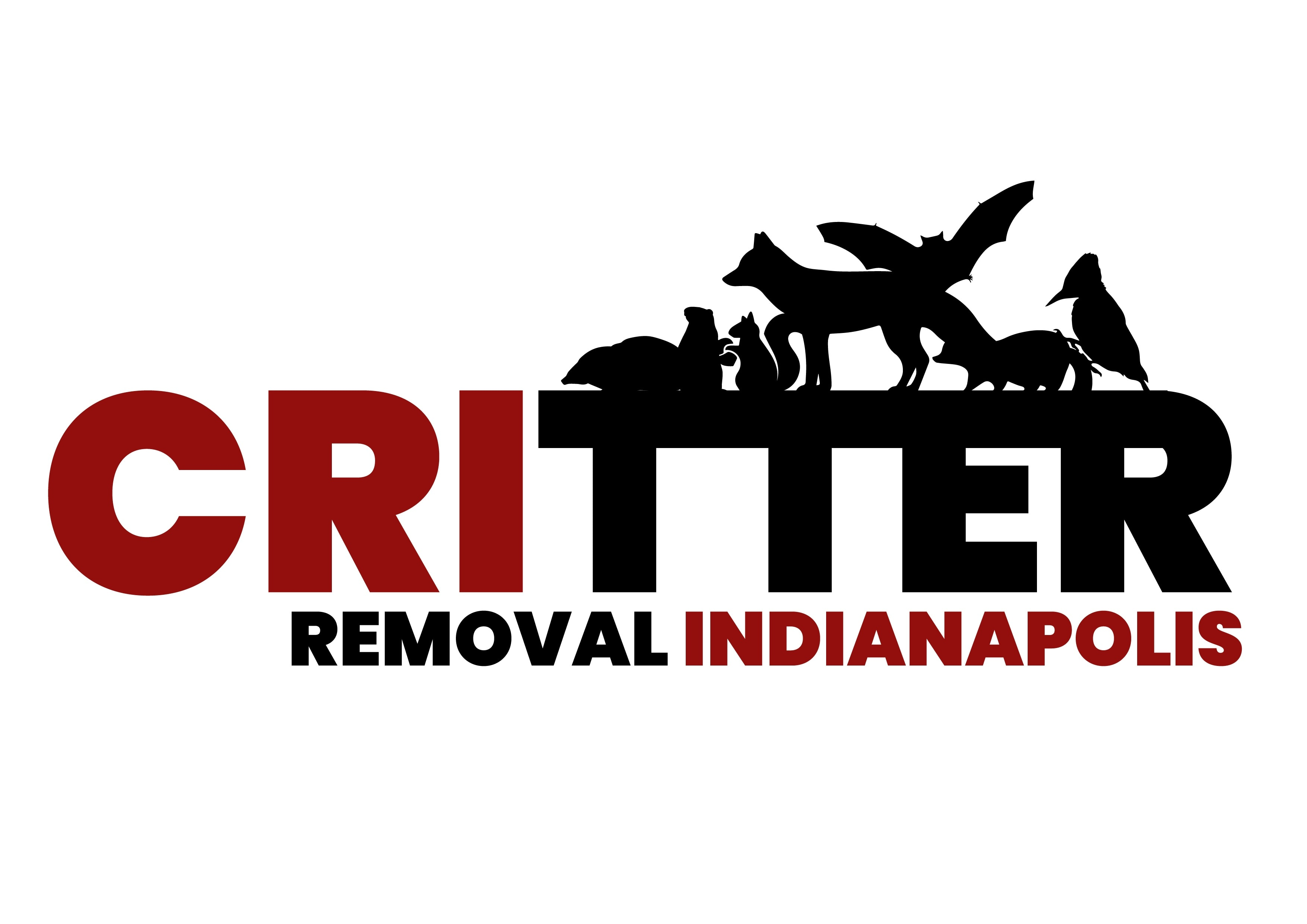 Critter Removal Indianapolis logo