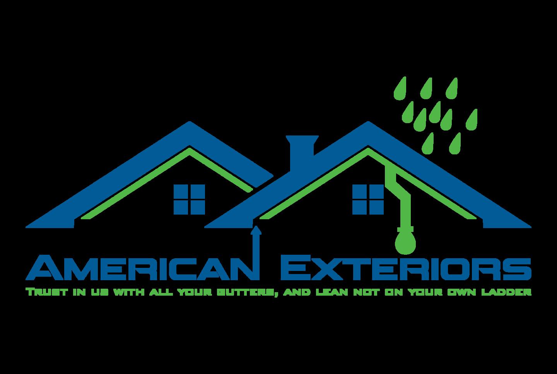 American Exteriors, Inc. logo