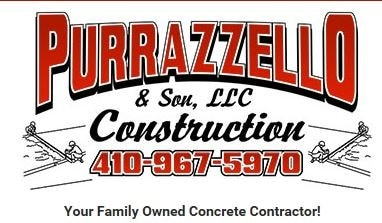 Purrazzello & Son LLC logo