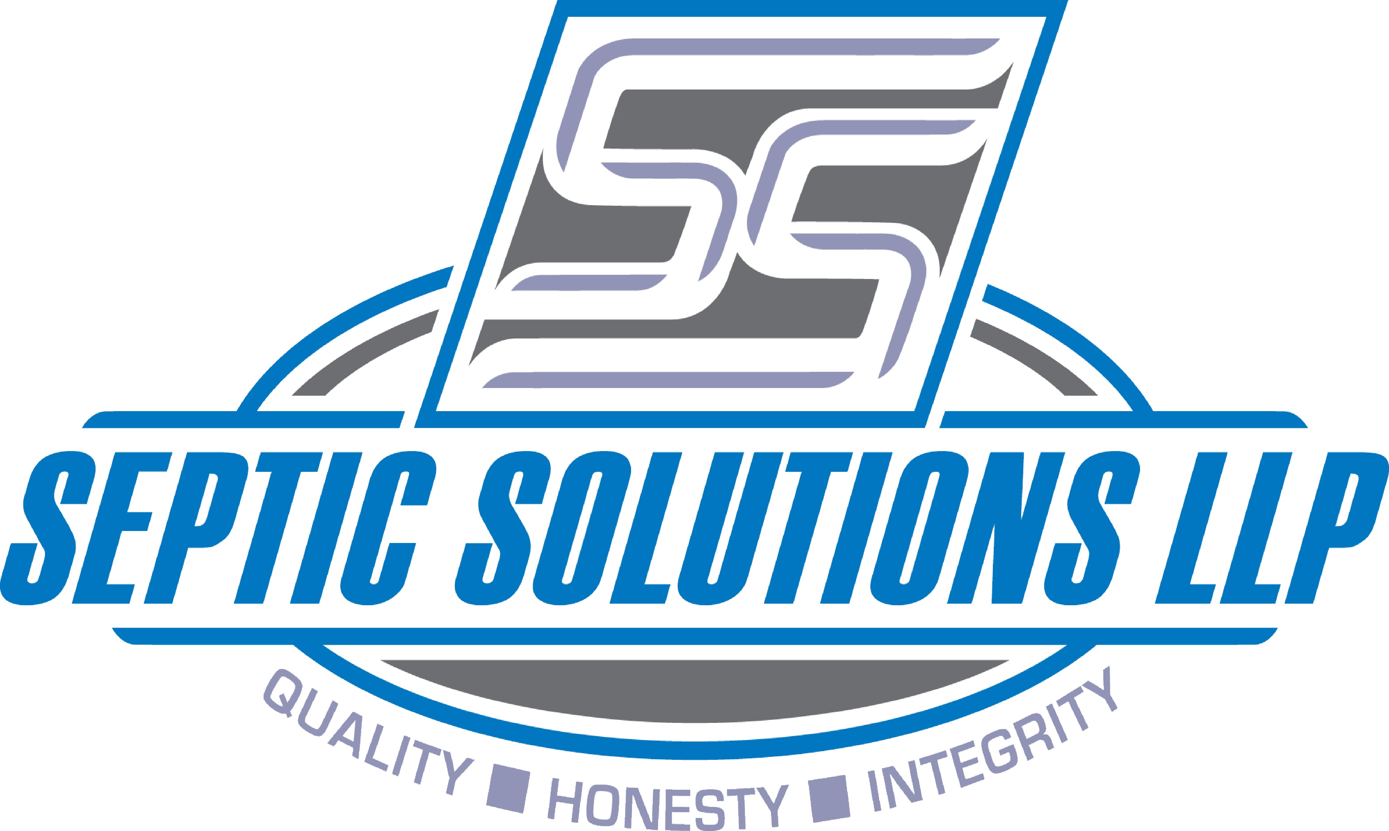 Septic Solutions logo