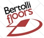 Bertolli Floors logo