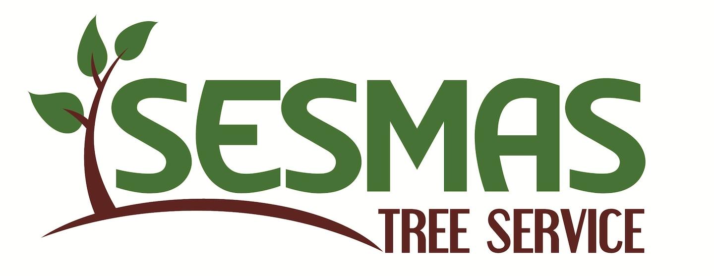 Sesmas Tree Service LLC logo